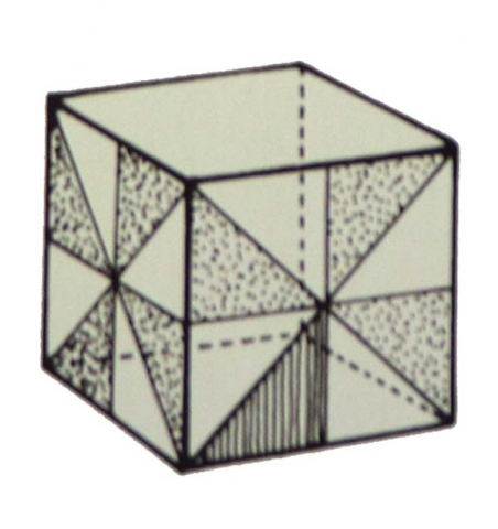 "cube tri ""width ="" 217 ""height ="" 231"