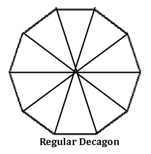 "decagon8 ""width ="" 247 ""height ="" 252"