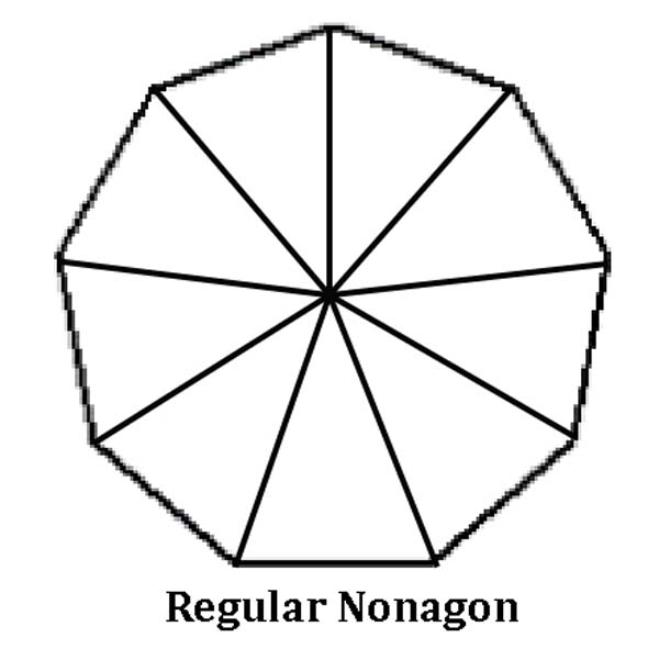 "nonagon7 ""width ="" 260 ""height ="" 265"