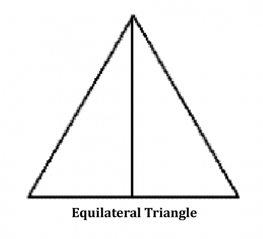 "triangle1 ""width ="" 249 ""height ="" 227"