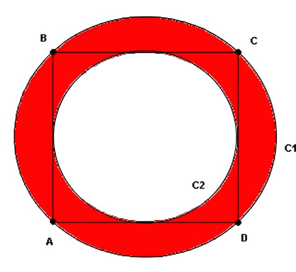 circle in square in circle