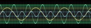 Физика Эфира, часть 1