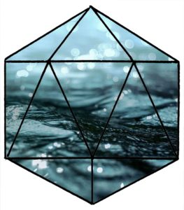 Article 50: Geometry - Platonic Solids - Part 11 - The